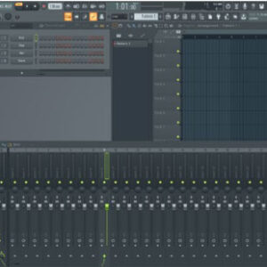 Tutorial básico de FL Studio 20