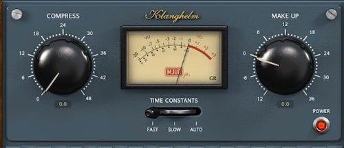 mejores plugins vst para FL Studio 20 Mjcujr