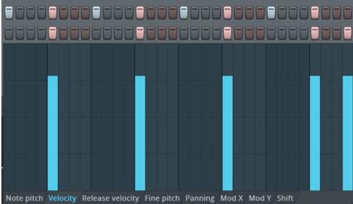 Tutorial básico como usar FL Studio 20 desde cero para principiantes