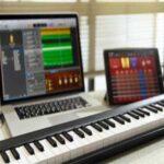 Cómo Conectar un Teclado a MIDI a FL Studio