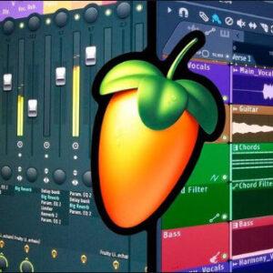cómo solucionar errores de FL Studio 20