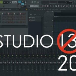 qué es FL Studio scaled