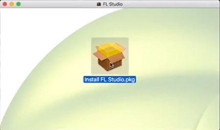 Descargar Fl Studio par mac apple