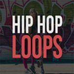 Librerías Hip Hop para FL Studio