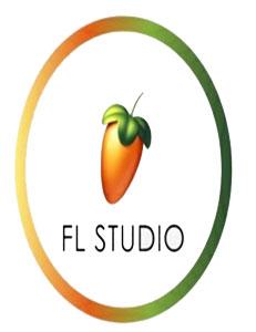 logo fruty loops