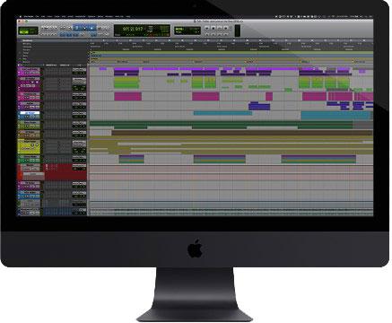 Pro Tools vs FL Studio