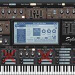 Cómo Instalar Sylenth 1 en FL Studio